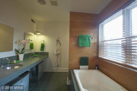 Bath (Master) -