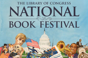 nationalbookfest