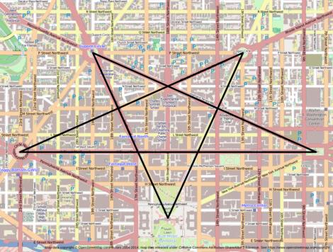 790px-D._C._pentagram