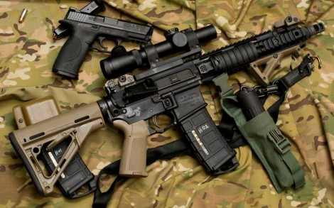 Assault-rifles-810x506