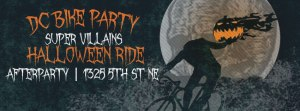 dcbikeparty