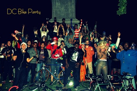 dcbikeparty1