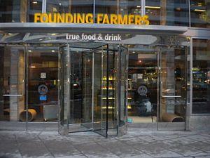 foundingfarmers2