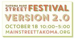 takomastreetfest