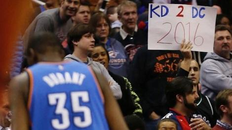 012115-SW-NBA-Kevin-Durant-Pi.vadapt.620.high.26