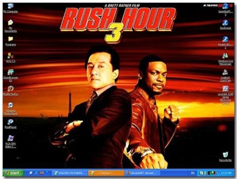 rush-hour-4