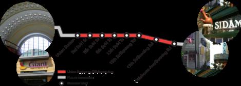 DCstcar_Hst_linemap+circles-1024x370-600x216