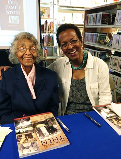 Marietta-Crichlow-and-Linda-Crichlow-White