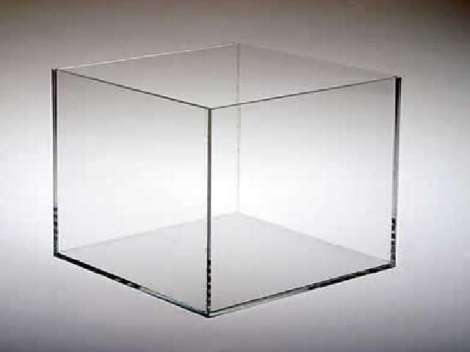 1-acrylic-display-tabletop-cube