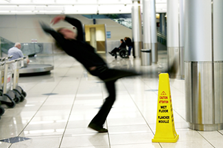 atlanta-slip-and-fall-lawyers-lg