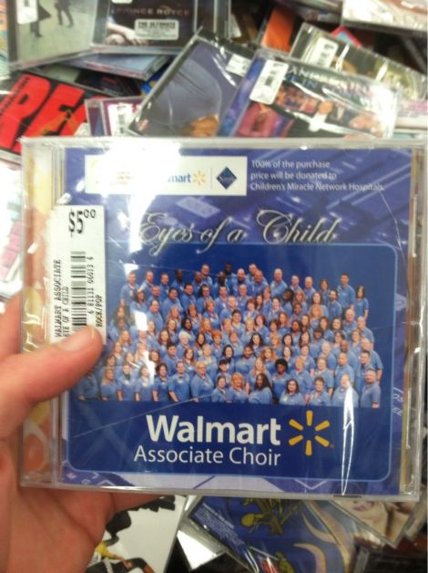Funniest_Memes_found-this-in-the-5-cd-basket-at-walmart_11183