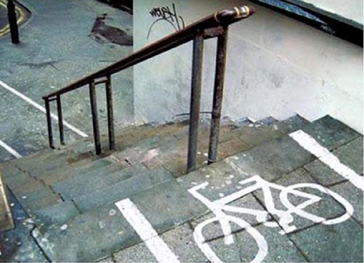 stairs728