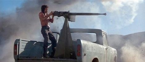 600px-Rambo3-Fake50cal4A