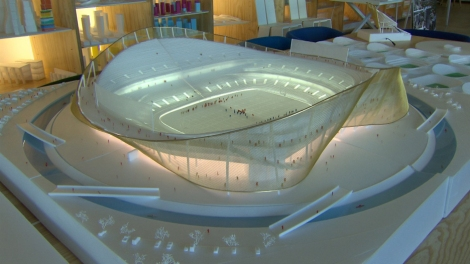 big-redskins-stadium-design_dezeen_936