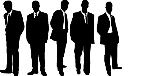 black-people-clipart