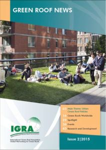 http://www.greenroofs.com/blog/tag/international-green-roof-association/