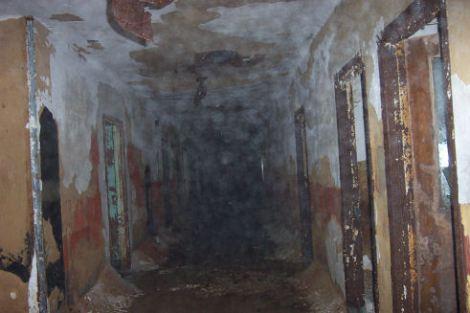 Inside_the_hospital