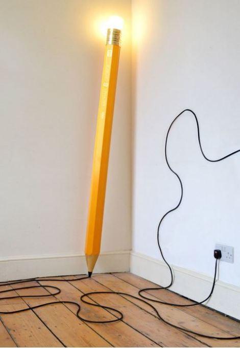 lamp-copy