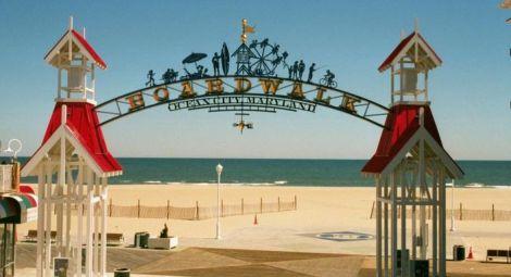 http://experience.usatoday.com/beach/story/ocean-city-md/2014/02/19/experience-ocean-city-maryland/5611499/