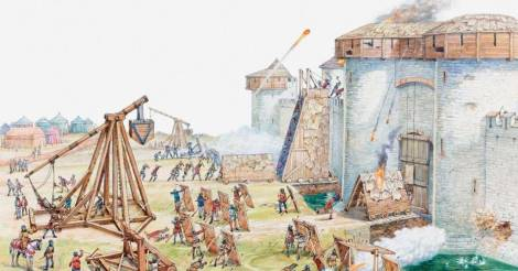 the-most-iconic-siege-weapons-of-all-time-u1