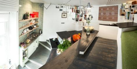 Tiny-Apartment-in-Sweden-by-Torsten-Ottesjö