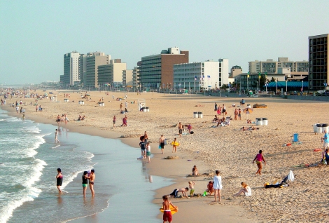 http://chantelray.com/about-the-area/about-virginia-beach/