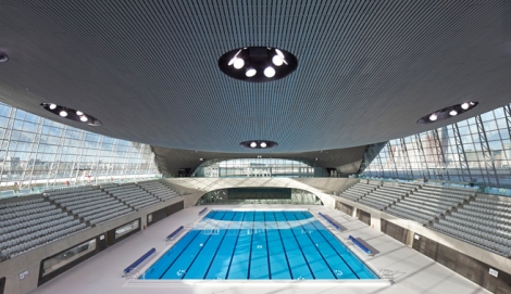 zha_aquaticscentre_huftoncrow_005