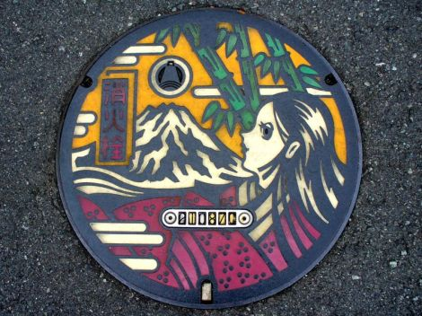 http://gizmodo.com/the-manhole-covers-in-japan-are-absolutely-beautiful-1716296346