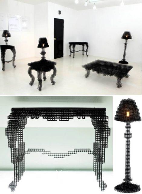a99461_optical-furniture_7-wire