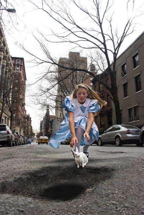 http://mashable.com/2014/02/25/potholes-photography/#8fmMCLjzHOqR