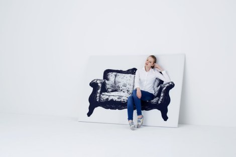 http://design-milk.com/canvas-chairs-by-yoy/