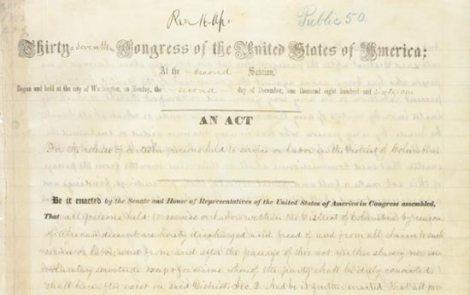 DC_Emancipation_Act_550_WETA