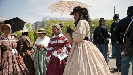 Emancipation-Day-2012_Mashable