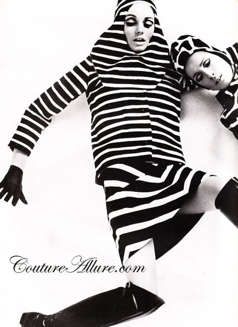 http://www.op-art.co.uk/op-art-gallery/fashion-and-design/page/2/