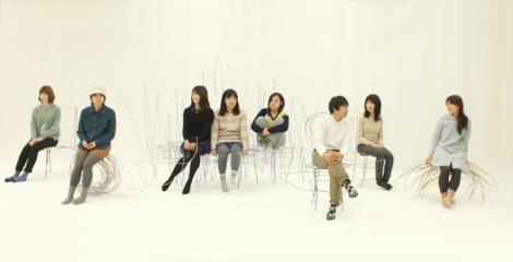 http://www.spoon-tamago.com/2013/11/27/rough-draft-sketches-turned-into-actual-furniture-by-daigo-fukawa/