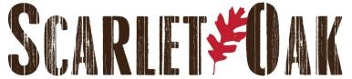 scarlet oak logo.jpg