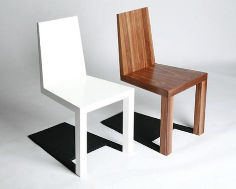 http://www.cubebreaker.com/fooling-the-eye-checking-out-some-optical-illusion-furniture/