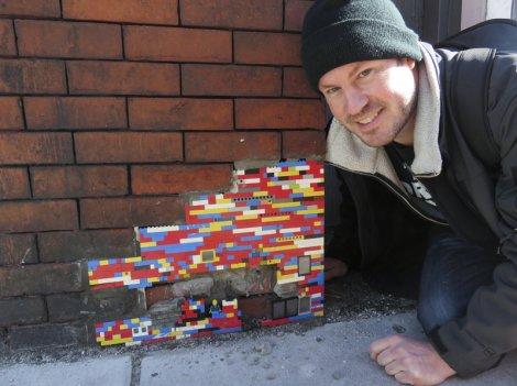 http://www.npr.org/2016/04/05/471471307/unraveled-the-mystery-of-the-secret-street-artist-in-boston