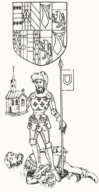 https://en.wikipedia.org/wiki/Guy_de_Beauchamp,_10th_Earl_of_Warwick#/media/File:Guy_de_Beauchamp.jpg