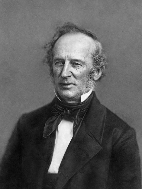 https://en.wikipedia.org/wiki/Cornelius_Vanderbilt#/media/File:Cornelius_Vanderbilt_Daguerrotype2.jpg