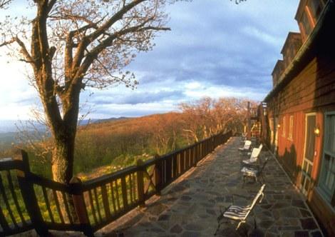http://www.hotel-r.net/us/big-meadow-lodge