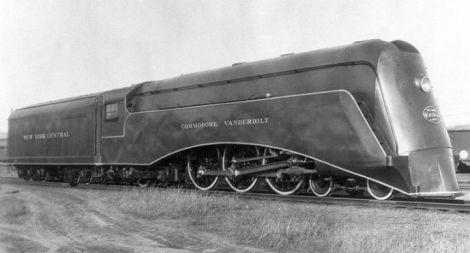 http://www.louisvilleartdeco.com/feature/Transportation/Trains/Trains-index.html