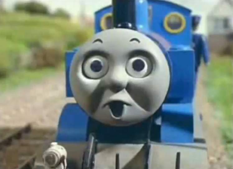 Funny-face-thomas-the-tank-engine-15992524-1333-965