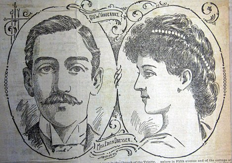 http://www.biltmore.com/blog/article/two-ceremonies-in-two-days-the-weddings-of-george-and-edith-vanderbilt