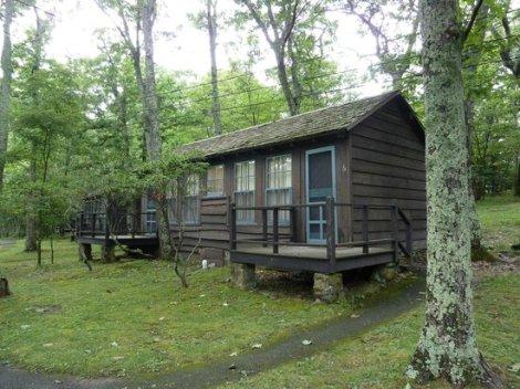 https://www.tripadvisor.com.ph/LocationPhotoDirectLink-g143051-d145591-i75817440-Lewis_Mountain_Cabins-Shenandoah_National_Park_Virginia.html