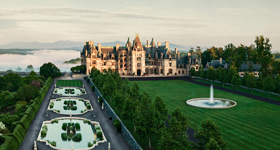 big house up close: the biltmore estate | urban scrawl