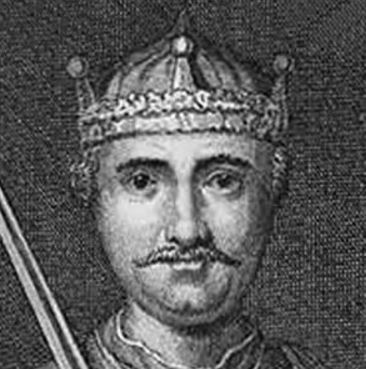 http://www.biography.com/people/william-the-conqueror-9542227