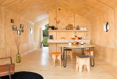 wikkelhouse-cardboard-fiction-factory-17.jpg.650x0_q70_crop-smart
