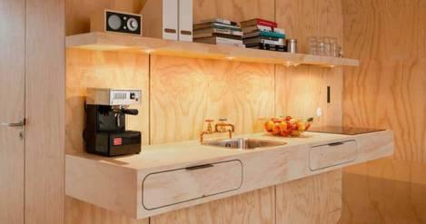 wikkelhouse-cardboard-fiction-factory-8.jpg.650x0_q70_crop-smart
