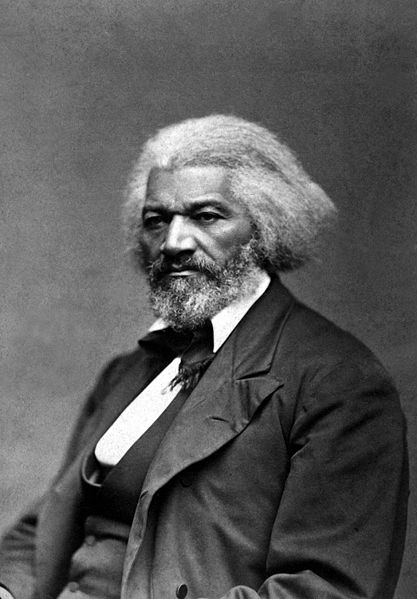 https://en.wikipedia.org/wiki/File:Frederick_Douglass_portrait.jpg